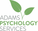 Adams Psychology Services